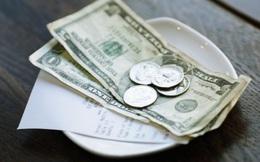 """Tiền """"típ"""" và văn hóa """"típ"""" ở khắp nơi trên thế giới (Phần 2)"""