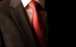 Khoa học chứng minh cách ăn mặc ảnh hưởng đến sự thành công của bạn