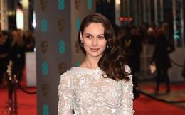 Các hãng trang sức đổ bộ ồ ạt lên thảm đỏ BAFTA 2016
