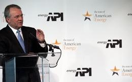 Sau Exxon, Viện Dầu khí Mỹ cũng bị nghi ngờ che giấu hậu quả biến đổi khí hậu từ nhiều thập kỷ trước