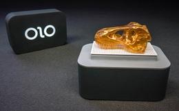 Biến smartphone thành máy in 3D với 99 USD, startup huy động được gần 1 triệu đô chỉ sau 22 phút