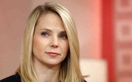 """Nếu biết dừng chân đúng lúc, nữ tướng sắp """"mất ghế"""" của Yahoo đã thu được món hời lớn"""