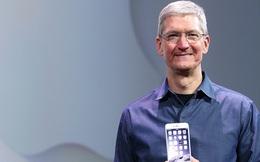 Có thể bạn sẽ cân nhắc lại ý tưởng mua iPhone 6s sau khi đọc bài viết này