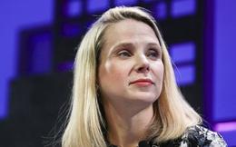 Doanh thu giảm 1 tỉ đô chỉ sau 2 năm, Yahoo tiếp đà khủng hoảng