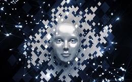 Với trí tuệ nhân tạo này, những clip, video hay sắp không còn được tạo ra bởi con người