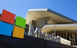 Sau vụ Apple thắng kiện FBI, đến lượt Microsoft đưa chính phủ Mỹ ra tòa