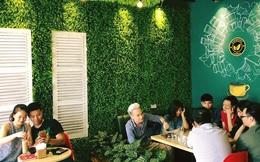 Đang có một làn sóng những người trẻ tài ba thế hệ 9x chọn khởi nghiệp với chuỗi cà phê, nhà hàng