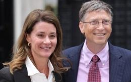 Cưới vợ thông minh sẽ giúp sống lâu hơn