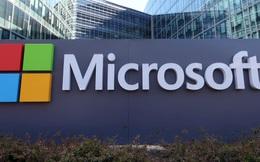 """Doanh thu điện thoại giảm tới 73%, liệu Microsoft đã cần cắt """"khối u"""" này?"""
