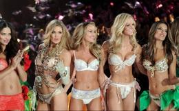 """Khi giới trẻ không còn tôn sùng vẻ đẹp hoàn mĩ, ngày """"thiên thần"""" Victoria's Secret gãy cánh sẽ không còn xa"""