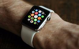 """Chúc mừng sinh nhật Apple Watch, sản phẩm được """"tâng bốc"""" nhất mọi thời đại"""