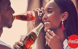 Chiến lược 1 thương hiệu của có giúp Coca-cola gây dựng lại doanh số nước ngọt ngày càng suy giảm?