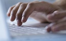 Có lẽ bạn nên đổi mật khẩu Gmail của mình ngay lập tức vì 272 triệu tài khoản vừa bị Hacker đánh cắp
