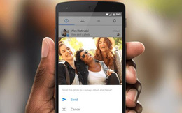 Tính năng phổ biến nhất này của Facebook đang xâm phạm quyền riêng tư của bạn