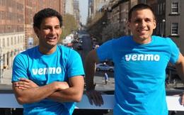 """Nhờ """"lười"""", hai người bạn này đã sáng tạo ra công ty 7,5 tỷ đô la"""