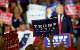 Phát ngôn nguy hiểm chưa từng thấy của ông Trump