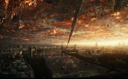 Sau X-men, CGV tiếp tục không chiếu Ngày độc lập 2, khán giả sắp hết phim hay để xem?