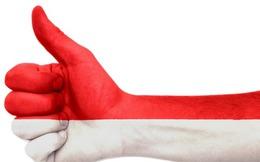 Indonesia muốn tạo 1.000 công ty khởi nghiệp trị giá 10 tỷ USD
