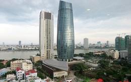 Thủ tướng yêu cầu Đà Nẵng có khát vọng, tầm nhìn xa rộng hơn