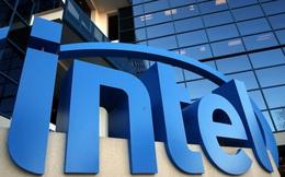 Đoạn video hơn 1 phút này sẽ lý giải nguyên nhân khiến 12.000 nhân viên Intel vừa mất việc