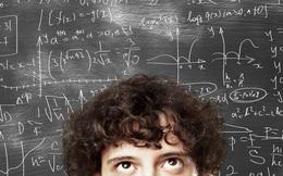 5 cách cực đơn giản để cải thiện trí tuệ bản thân