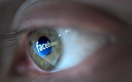 """Facebook chuẩn bị tung ra những """"xúc tu"""" mới, khiến người dùng """"nghiện"""" nặng hơn nữa"""