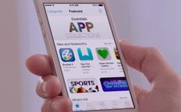 Công cụ mới này sẽ giúp Apple kiếm thêm bộn tiền từ các nhà phát triển