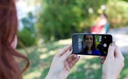 """Live Photo của iPhone có lẽ chỉ là một """"tính năng chết"""" nếu không có ứng dụng này của Google."""