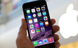 Chỉ có 10% điện thoại Android được mã hóa so với con số 95% của iPhone, tại sao lại như vậy?