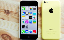 FBI đã có thể phá khóa iPhone, không cần Apple giúp