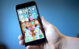 iPhone 7 có thể dùng chip mạng do Intel sản xuất