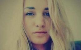 Cô gái 20 tuổi tử vong sau vài phút hôn bạn trai, và nguyên nhân không ngờ tới