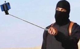Tổ chức khủng bố IS giỏi gieo rắc nỗi kinh hoàng nhờ là bậc thầy ... quảng cáo thương hiệu?