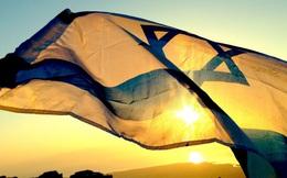 Văn hóa khởi nghiệp của đất nước nhỏ bé Israel khiến cả thế giới phải ngả mũ kính nể