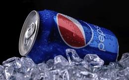 Không kiểm nghiệm đủ sản phẩm, Pepsi vừa bị Bộ Y Tế xử phạt