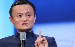 Tại sao Jack Ma lại thành công, hãy xem cách ông trả lời phỏng vấn sẽ rõ!
