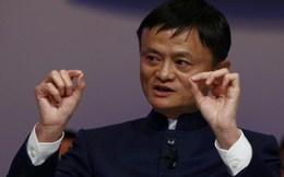 Chọn nhân viên giống Jack Ma như thế này, công ty của bạn chỉ TIẾN, không thể LÙI