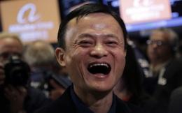 Jack Ma nói không với game online vì nghĩ nó không có ích cho xã hội, ông đầu tư hẳn vào ... cờ bạc