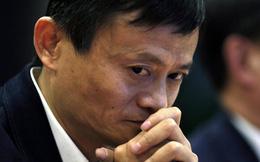 Để phát triển thương mại điện tử, Indonesia đã tuyển dụng hẳn Jack Ma về làm cố vấn