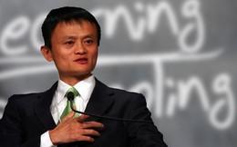 Chán nói về thành công, Jack Ma mở trường đại học chuyên dạy về… thất bại
