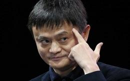 Vì sao mô hình Alibaba chỉ có thể thành công ở Trung Quốc?
