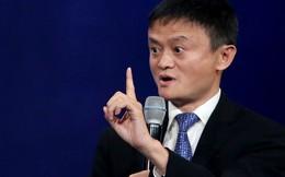Jack Ma: Ông Trump là người thông minh