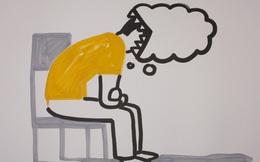 Sếp nên làm gì khi nhân viên cảm thấy căng thẳng, kiệt sức hay buông xuôi?