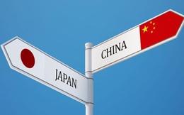 Người dân Nhật Bản, Trung Quốc vẫn có cái nhìn tiêu cực về nhau