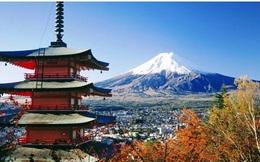 Sống trong một nước Nhật tử tế có làm bạn tốt hơn?