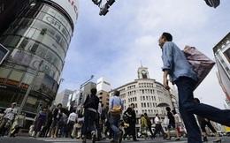 Ngân hàng Trung ương Nhật Bản thay đổi một loạt chính sách tiền tệ