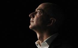 Amazon sẽ tham chiến mảng Logistic?