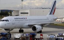 """Tập đoàn Aeroport de Paris dẫn đầu """"cuộc đua"""" nhà đầu tư chiến lược của Vietnam Airlines"""