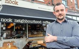 Bị chê bai và chấm 1 sao trên TripAdvisor, quán cà phê này vẫn có cách xử lý đầy khôn ngoan khiến khách hàng phải ùn ùn kéo đến