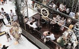Có gì ở Saigon Center/ Takashimaya - địa điểm đang hot nhất ở Sài Gòn